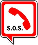 Debouchage Toilette Bernes sur Oise 95340