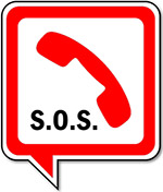 Debouchage Toilette Breuil Le Sec 60600